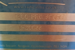 Prosport-88-number-plate