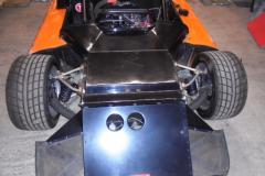 DSC02126