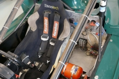 Racetec-seat-and-belts-and-fire-bottle-and-flatshifter-and-fuel-pump14666
