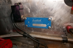Radical-RMS-0119-chassis-plate-and-AIM-data-download-box-and-red-7-gallon-fuel-cell-filler-cap14668