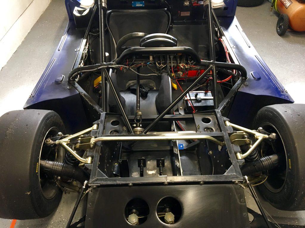 Prosport Sn 91  U2013 Radical Sportscar Registry Radical