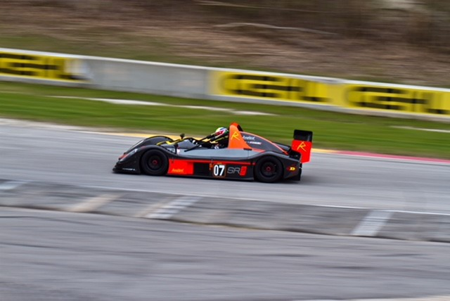 644 Exiting Canada Corner at Road America 4