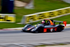 644 Exiting Canada Corner at Road America 2