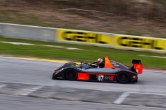 644 Exiting Canada Corner at Road America