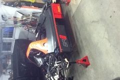 644 Garage