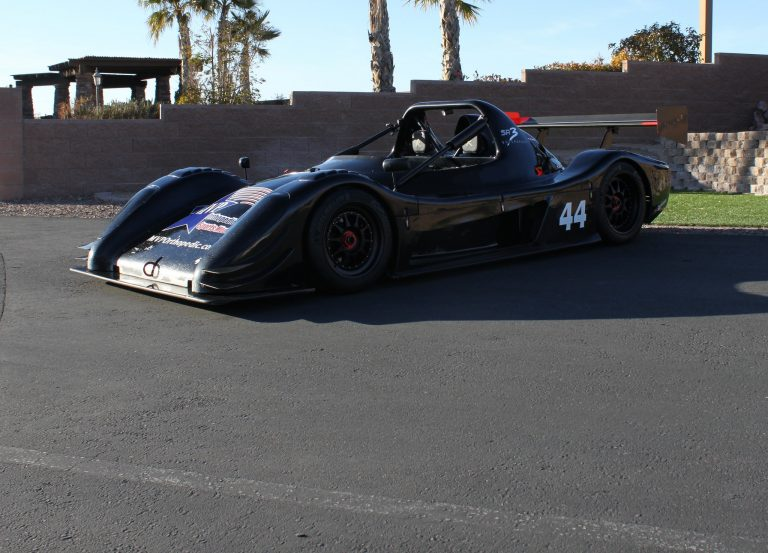 Question 5:  Hi Phil! Thanks for creating such amazing and affordable race cars! I have an early 2004 SR3 Chassis 165. It has the 1500 long stroke with the Keihin Carburetors and MBE ignition. I've wondered why Radical chose Carburetion for the early cars since the original Hayabusa engine came fuel injected. I did see an option for fuel injection on the Radical promo brochure for SR3's of that era but I believe that it was a Jenvey system and not a modified Suzuki F.I. System. Most of the Gen 1 SR3's I see have the carbs and not the Jenvey system.   Crit